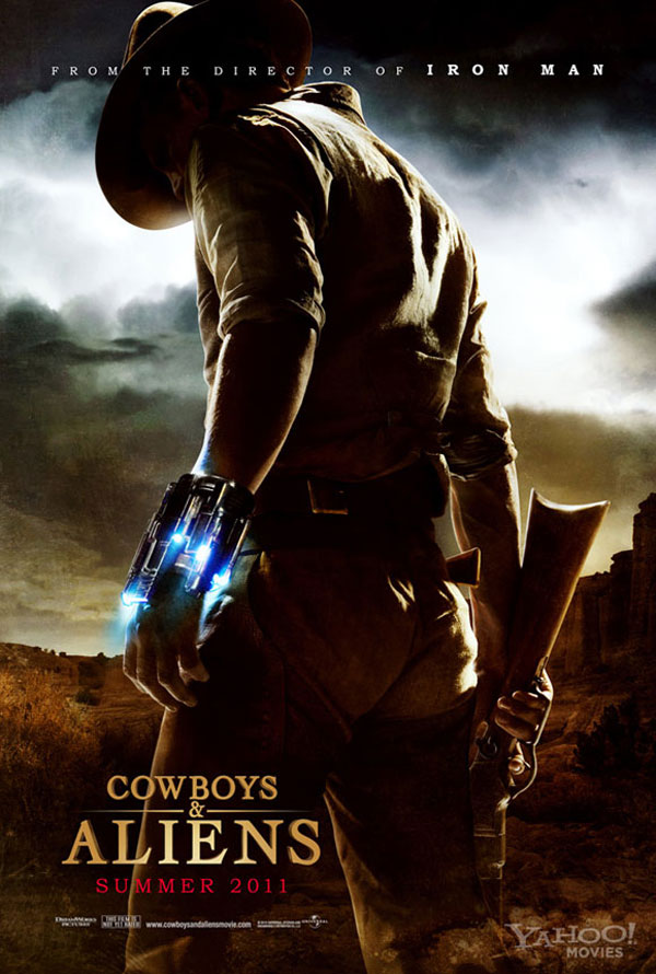 POSTER-COWBOYS-AND-ALIENS