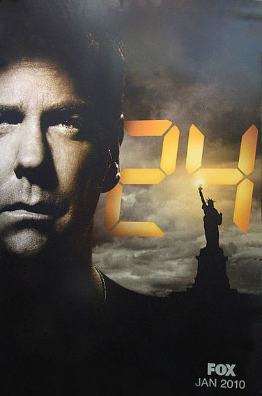 24NYPoster