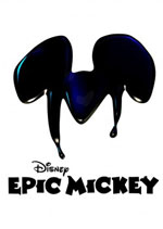 EpicMickeyPoster