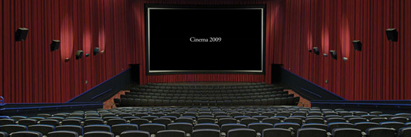 Cinema2009Bandeau
