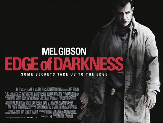 EDGE-OF-DARKNESS-1