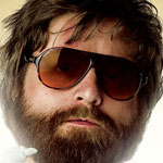 Galifiniakis