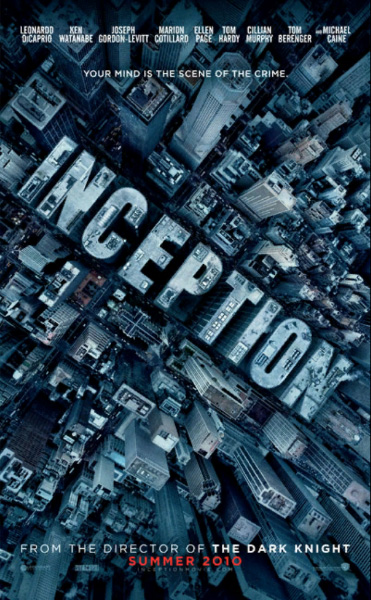 InceptionPoster2