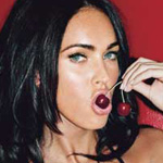 MeganFox