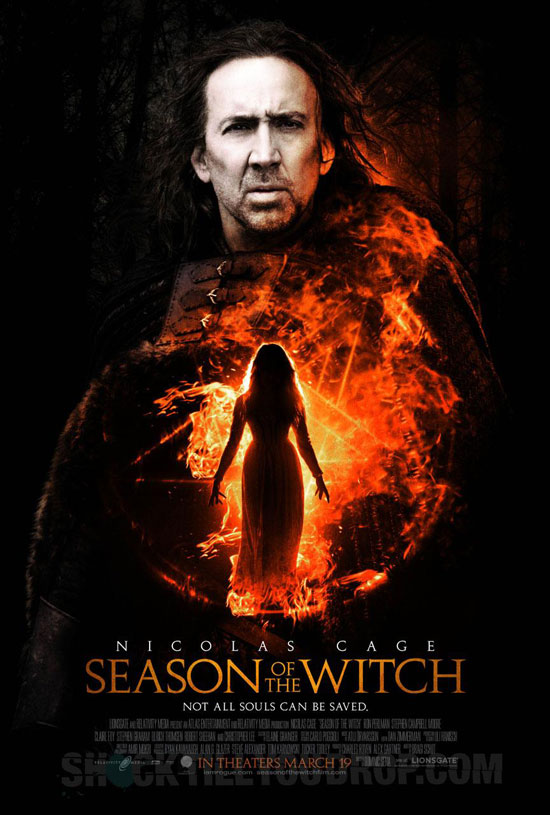 SeasonWitch