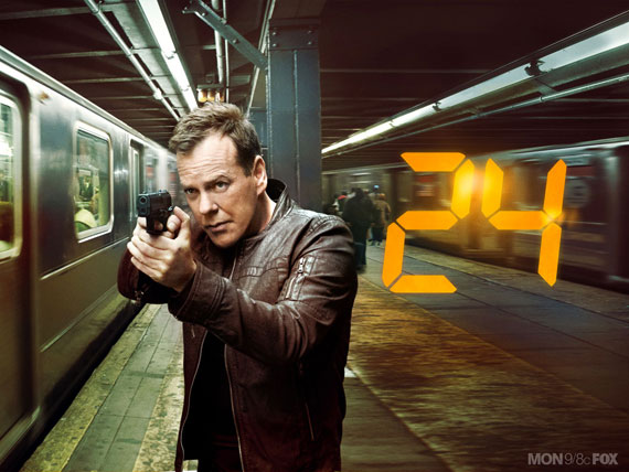 24Poster4