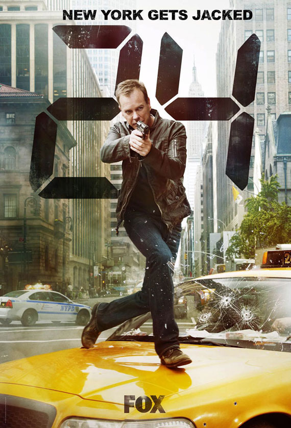 24Poster5