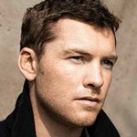 SamWorthington
