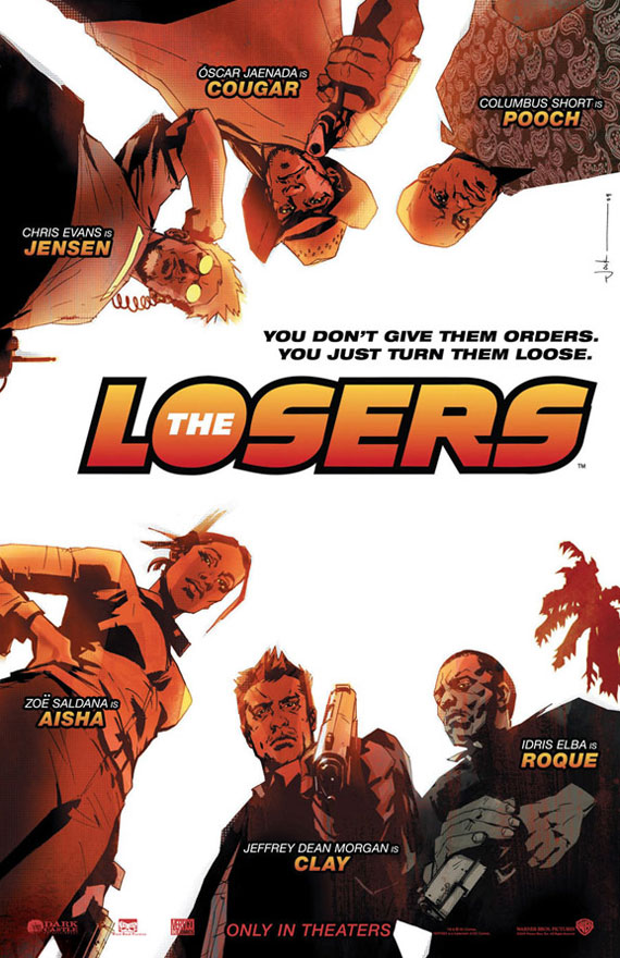 TheLosers2
