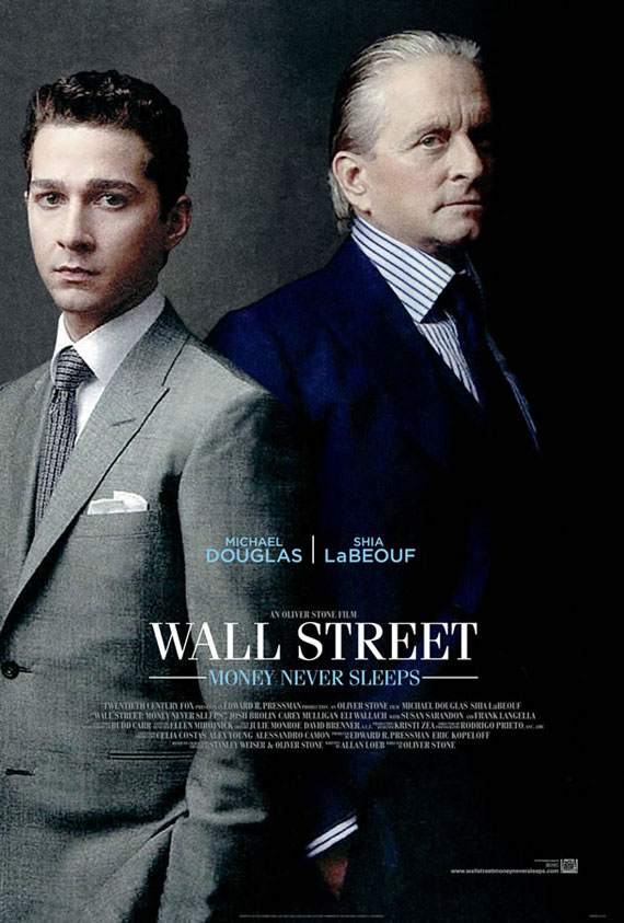 WS2Poster2