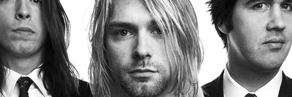 BANDEAUCOBAIN