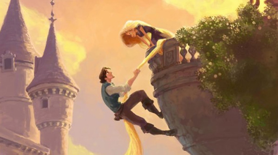 Tangled1