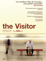 VisitorPoster