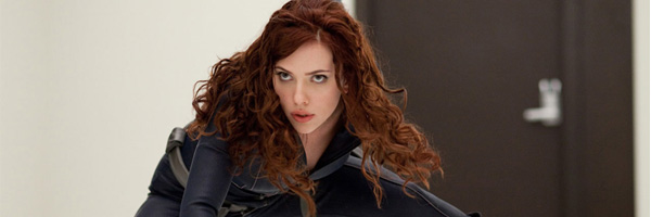 BANDEAUIRONMAN2BLACKWIDOW