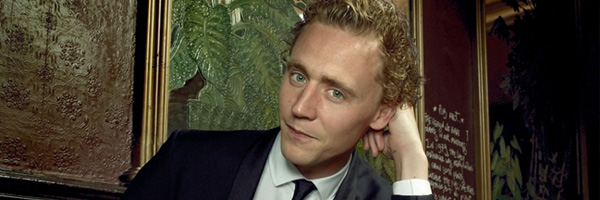 BANDEAUTom-Hiddleston