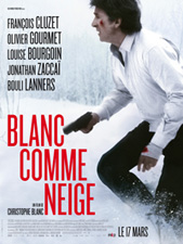 BlancNeigePoster