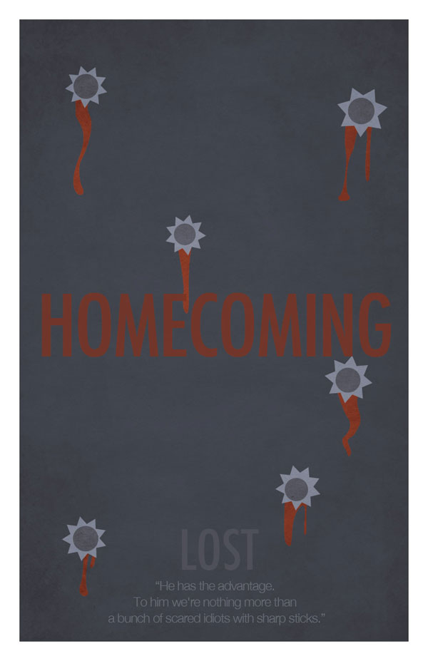Homecoming