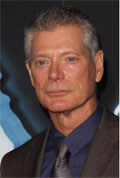 PICSTEPHENLANG