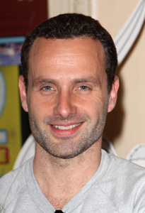 AndrewLincoln