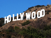 PICHOLLYWOOD