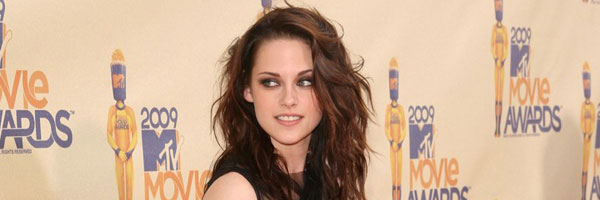 BANDEAUKRISTENSTEWART