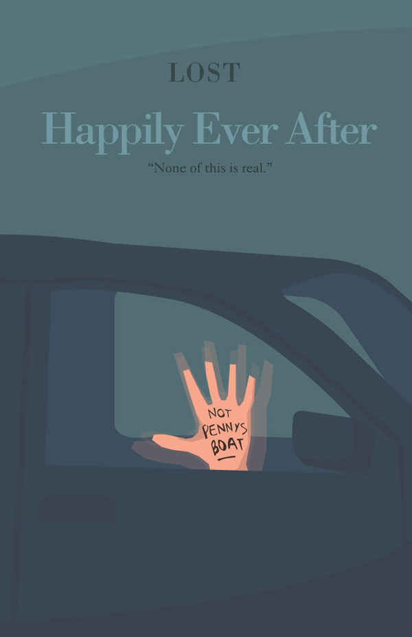 HappilyEverAfter