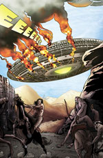 PIC-COWBOYS-AND-ALIENS