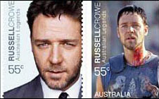 PICSTAMPSRUSSELLCROWE