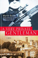 PrivateGentleman