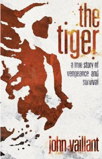 THETIGERCOVER