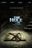 TheHolePoster