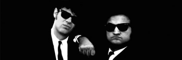 BANDEAUBLUESBROTHERS