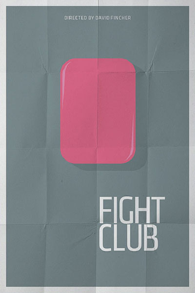 FightClubVidotto