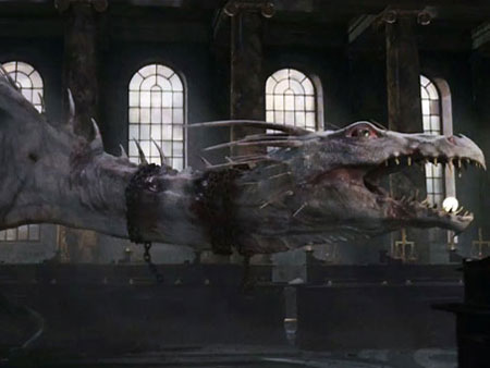 HP7Dragon