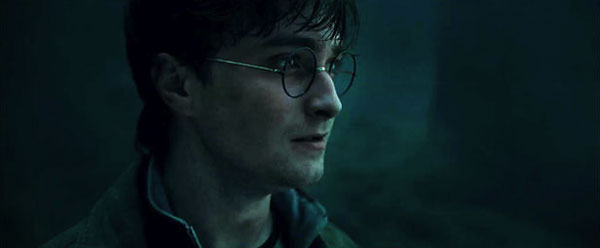 HP7Harry2