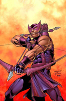 Hawkeye200