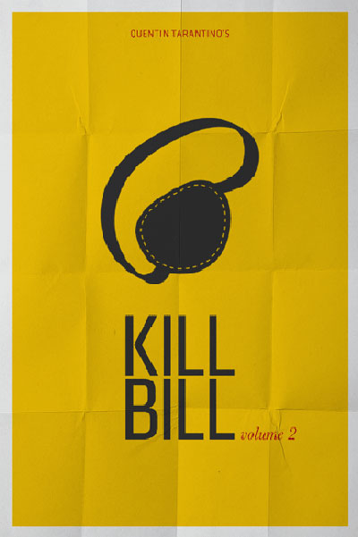 KillBillVidotto