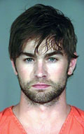 PICCHACECRAWFORD