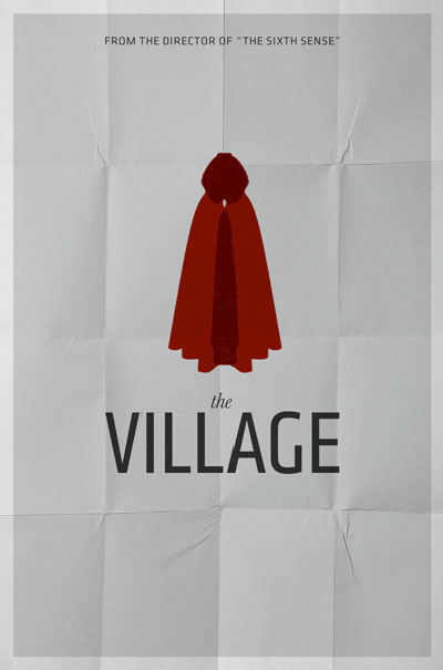 VillageVidotto