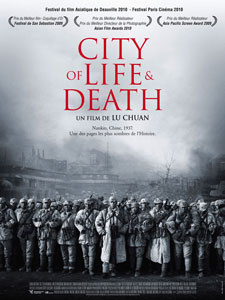 CityLifeDeathPoster