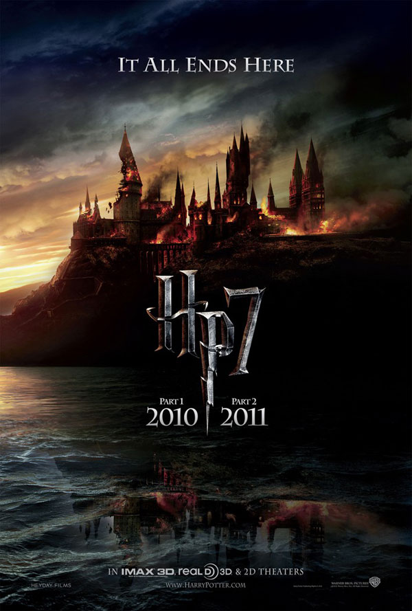 HP7TeaserPoster