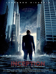 InceptionChroniquePoster