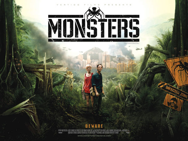 Monsters-Poster2-600