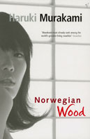 NorwegianWood200