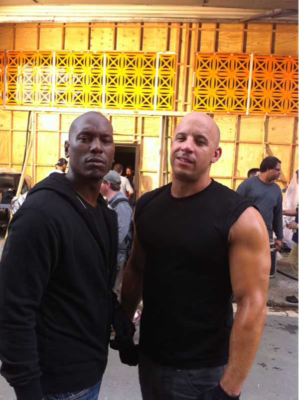 PIC1FASTFIVE