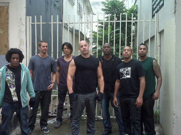 PIC2FASTFIVE