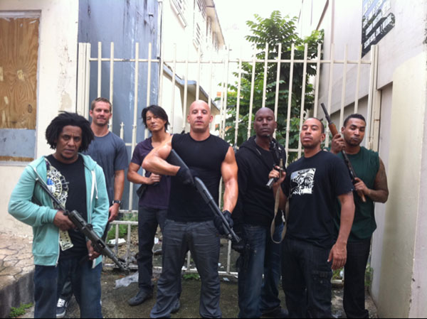 PIC3FASTFIVE