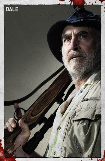 WDCharacterPoster-Dale