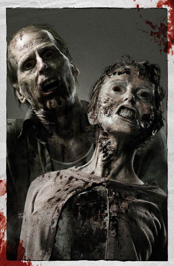 WDCharacterPoster-Zombies1