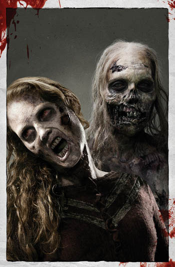 WDCharacterPoster-Zombies2
